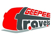 GeePee Travels